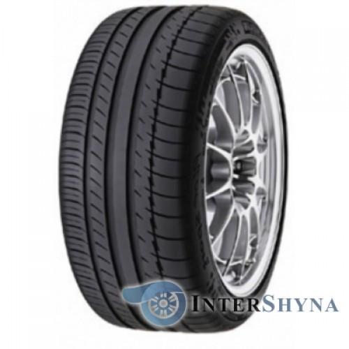 Michelin Pilot Sport PS2 295/35 R20 105Y XL N0