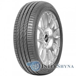 Michelin Primacy 3 ST 215/55 R17 94V
