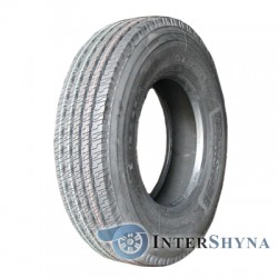 RockStone ST939 (рулевая) 315/80 R22.5 156/150M