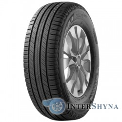 Michelin Primacy SUV 245/70 R16 111H XL