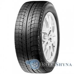 Michelin X-Ice XI2 215/70 R15 98T