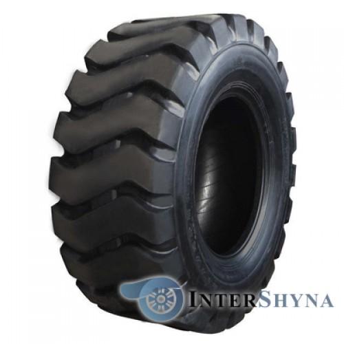 Transtone E3/L3 (индустриальная) 17.50 R25 PR24