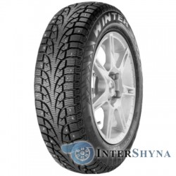 Pirelli Winter Carving Edge 235/65 R17 108T XL (шип)
