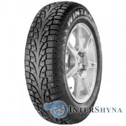 Pirelli Winter Carving Edge 265/50 R19 110T XL (шип)