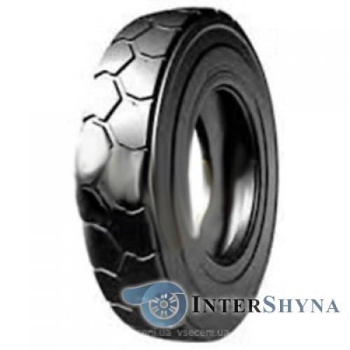 Armforce IND-1 (индустриальная) 10.00 R20 PR20