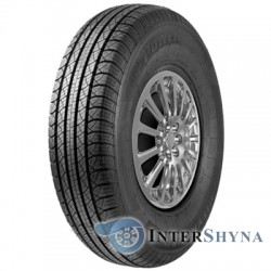 Powertrac CityRover 245/65 R17 111H XL