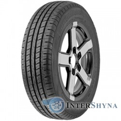 Powertrac CityTour 195/65 R15 95H XL