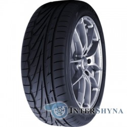 Toyo Proxes TR1 215/45 R17 91W XL