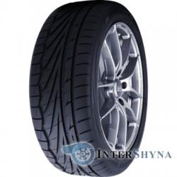 Toyo Proxes TR1 235/55 R17 103W XL