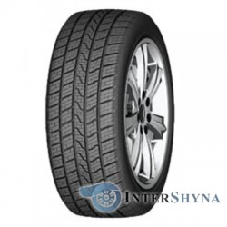 Powertrac Power March A/S 195/65 R15 91H