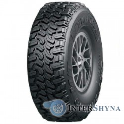 Powertrac Power Rover M/T 33/12.5 R15 108Q