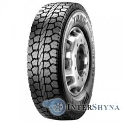 Pirelli TR85 Plus (ведущая) 235/75 R17.5 132/130M