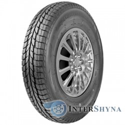 Powertrac Snowtour 205/60 R16 96H XL