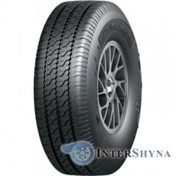 Powertrac VANSTAR 215/70 R16C 108/106R