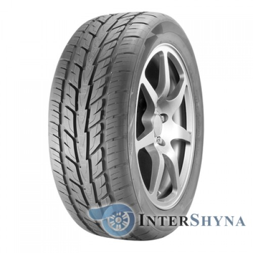 Roadmarch Prime UHP 07 275/55 R20 117V XL