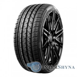 Roadmarch Prime UHP 08 215/55 R18 99V XL