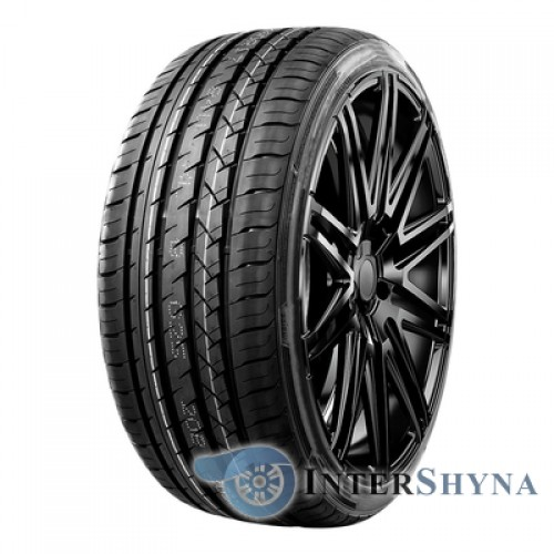 Roadmarch Prime UHP 08 245/40 R19 98W XL