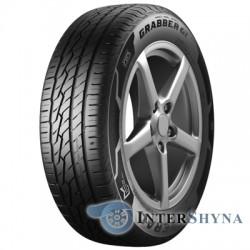 General Tire Grabber GT Plus 235/65 R17 108V XL FR