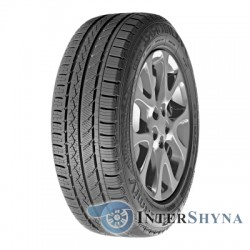 Premiorri Vimero-SUV 215/70 R16 100H