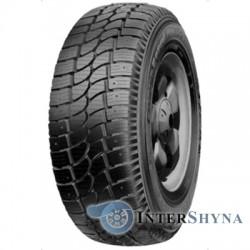 Riken Cargo Winter 215/70 R15C 109/107R