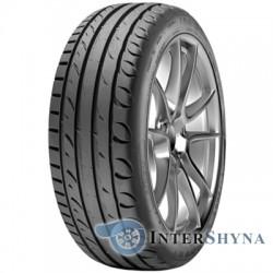 Riken Ultra High Performance 225/55 ZR17 101W XL