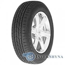 Roadstone Roadian HTX RH5 265/75 R16 116T