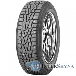 Roadstone Winguard WinSpike LT 225/75 R16 115/112Q (под шип)