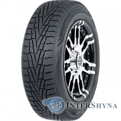 Roadstone WinGuard WinSpike SUV 225/60 R18 100T (под шип)
