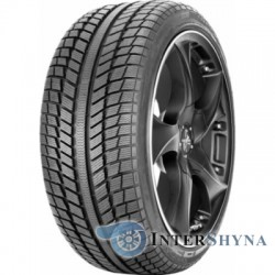 Syron Everest 1 plus 175/65 R14 82T