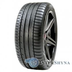 CST Adreno H/P Sport AD-R8 255/55 R18 109W XL