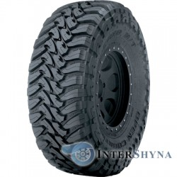 Toyo Open Country M/T 285/75 R16 116/113P