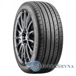 Toyo Proxes C1S 245/40 ZR19 98W XL