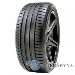 CST Adreno H/P Sport AD-R8 255/45 R20 105W XL