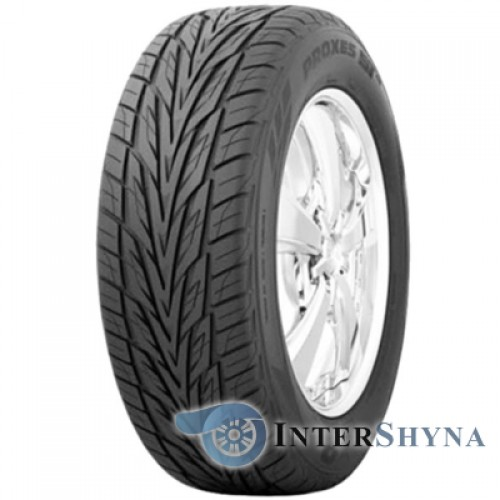 Toyo Proxes S/T III 285/40 R22 110V XL