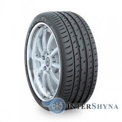 Toyo Proxes T1 Sport 235/55 R17 99Y FR