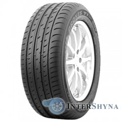 Toyo Proxes T1 Sport SUV 265/60 R18 110V