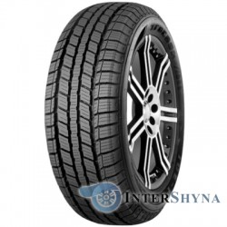 Tracmax Ice-Plus S110 225/75 R16C 121/120R