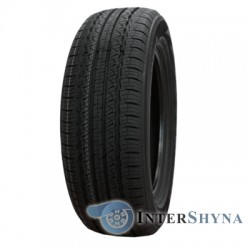 Triangle AdvanteX SUV TR259 245/70 R16 111H XL