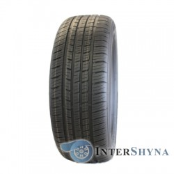 Triangle AdvanteX TC101 205/60 R16 96V XL