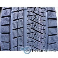 Triangle PL02 235/45 R17 97V XL