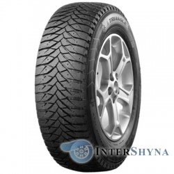 Triangle PS01 215/60 R16 99T XL