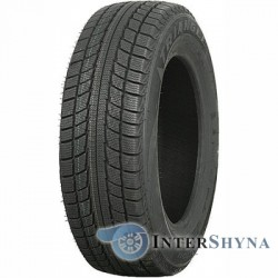 Triangle Snow Lion TR777 215/60 R16 95T