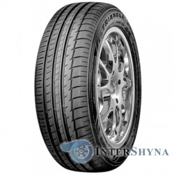 Triangle TH201 245/40 R20 95Y