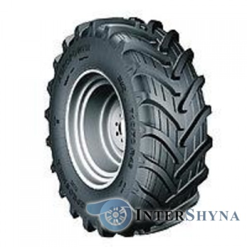 Днепрошина DN-164 AgroPower (с/х) 600/70 R30 152D