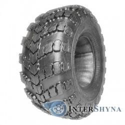 Днепрошина ВИ-3 (индустриальная) 1300/530 R533 156F