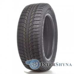 Triangle Trin PL01 235/45 R17 97R XL