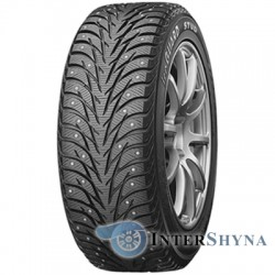 Yokohama Ice Guard IG35 235/55 R19 101T (шип)