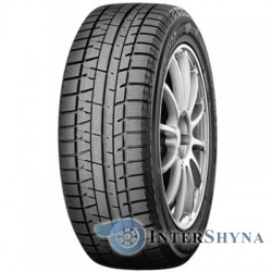 Yokohama Ice Guard IG50 215/55 R18 95Q