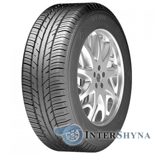 Zeetex WP1000 215/60 R16 99H XL