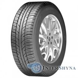 Zeetex WP1000 215/60 R16 99H XL